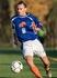 Kyle Feldman Men's Soccer Recruiting Profile