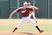 Nathaniel Freishtat Baseball Recruiting Profile