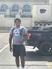 Trey Nuzum Football Recruiting Profile