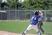 Jordan Elliott Baseball Recruiting Profile