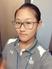 Elaine Tsui Women's Golf Recruiting Profile