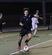 Ethan Castillo Men's Soccer Recruiting Profile