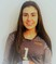 Ana Julia Campos Women's Volleyball Recruiting Profile