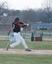 Justin Marcario Baseball Recruiting Profile