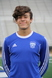 Teague Anderson Men's Soccer Recruiting Profile