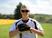 Erik Larson Baseball Recruiting Profile