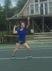 Athlete 2042873 square