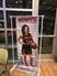Jada Handley Women's Basketball Recruiting Profile