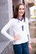 Blayke LeTarte Women's Volleyball Recruiting Profile