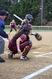 Rosina Nero Softball Recruiting Profile