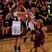 Logan Hughes Women's Basketball Recruiting Profile