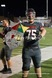 Brier Elswick Football Recruiting Profile
