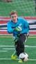 Tyler Dunne Men's Soccer Recruiting Profile