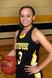 Janae Gray Women's Basketball Recruiting Profile