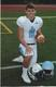 Zach Yeo Football Recruiting Profile