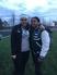 Drew Robinson Women's Track Recruiting Profile