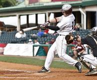 Aaron Elam's Baseball Recruiting Profile