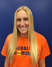 Spencer Samuel Women's Water Polo Recruiting Profile