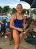Anna Beno Women's Swimming Recruiting Profile