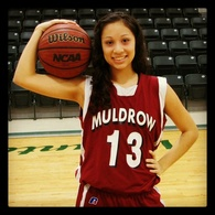 muldrow women Unlike men's sports, women's sports often don't have statistics that are easy to find and free but if you dig hard enough, women's college basketball statistics tell a different story about this wnba draft class than popular perceptions do.
