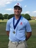 Austin Guadarrama Men's Golf Recruiting Profile