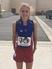 Penelope Smerdon Women's Track Recruiting Profile