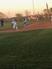 Dedrick Barnes Baseball Recruiting Profile