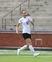 Grace Henderson Women's Soccer Recruiting Profile