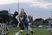 Jaxon Lee Football Recruiting Profile