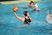 Tessa Maria Sell Women's Water Polo Recruiting Profile