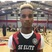 Michael Randolph Jr. Men's Basketball Recruiting Profile