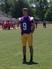 Cole Spear Football Recruiting Profile