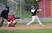 Conner Cook Baseball Recruiting Profile
