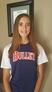 Kiley DeHart Softball Recruiting Profile