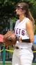 Athlete 2061719 square