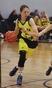 Mackenzie Koepke Women's Basketball Recruiting Profile