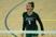 Maya Sapsford Women's Volleyball Recruiting Profile