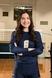Alexandra Black Women's Volleyball Recruiting Profile