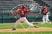 Edward Olsen Baseball Recruiting Profile