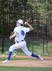 Camren Landry Baseball Recruiting Profile