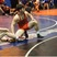 Victor Marzano Wrestling Recruiting Profile