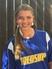 Torrey Hogan Softball Recruiting Profile