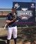 Cory Bosecker Baseball Recruiting Profile