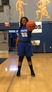 Brooke Griffin Women's Basketball Recruiting Profile