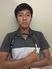 Wonjoon (Steve) Cho Men's Tennis Recruiting Profile