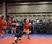 Athlete 2071209 square