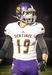 Brian Jakubowski Football Recruiting Profile