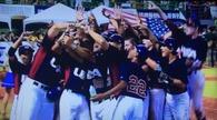 Carson McKinney's Baseball Recruiting Profile