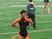 Amir Willis Men's Track Recruiting Profile