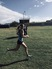 MacKenzie Marler Women's Track Recruiting Profile
